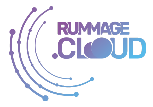 Rummage Cloud Web Hosting